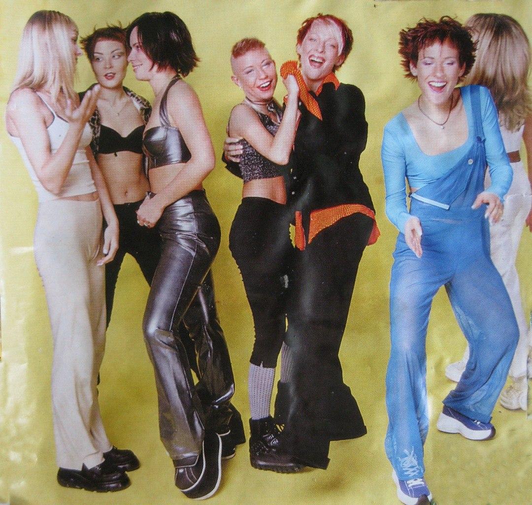 rossiyskie-pop-gruppi-90-h